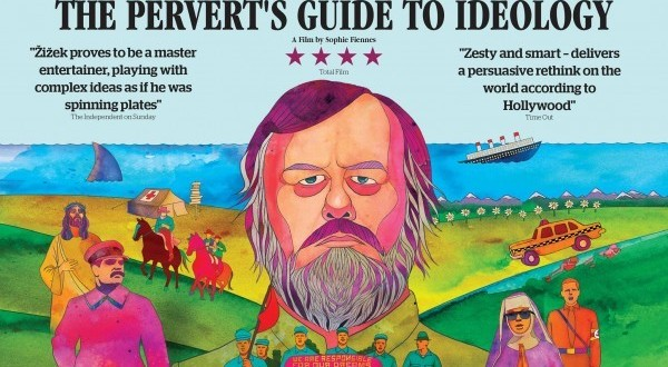 600x330xThe-Perverts-Guide-to-Ideology-Portsmouth-Film-Society-e1417958135674-600x330.jpg.pagespeed.ic.rkf1TTp78S