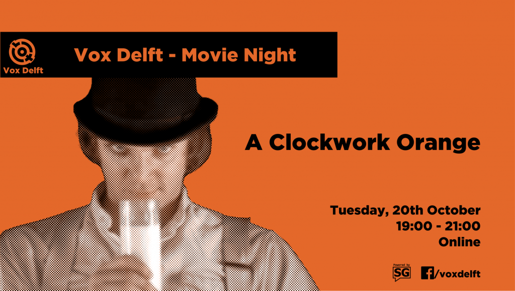 clockworkorange_FB_event2